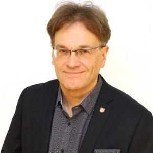 Timo Virta
